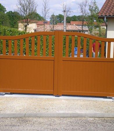 portail Bourg-en-Bresse