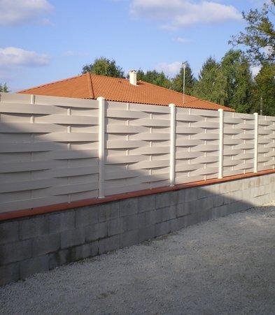 fabrication clôture Mâcon, fabrication clôture Bourg-en-Bresse